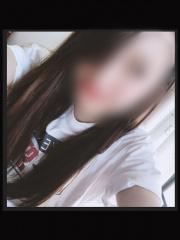【優良】ぽちゃカワ女子専門店 ぽちゃRemix60分9000円~(防府 デリヘル)