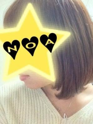 ★激カワ・モデル系★ のあ