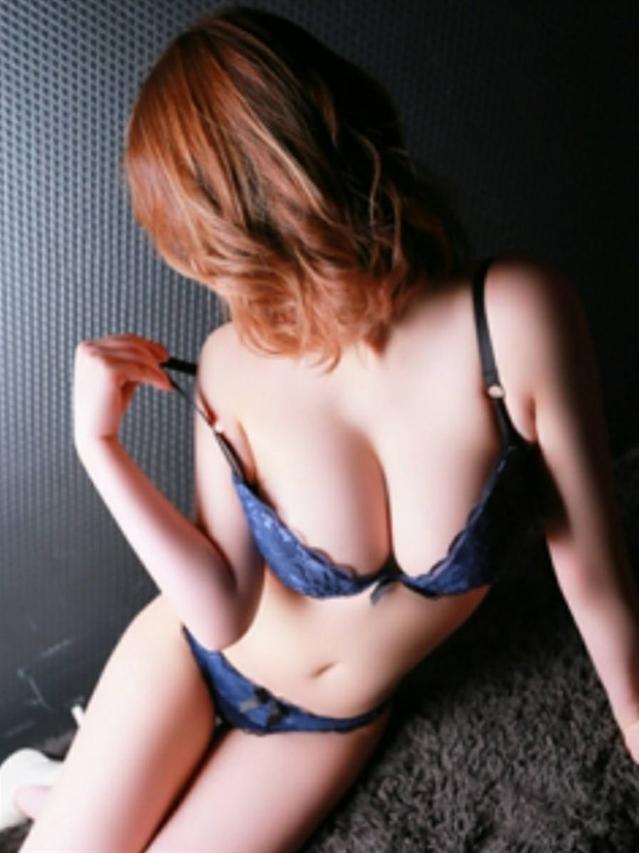 ★濡れ濡れМちゃん★あんず(パジャマガール)