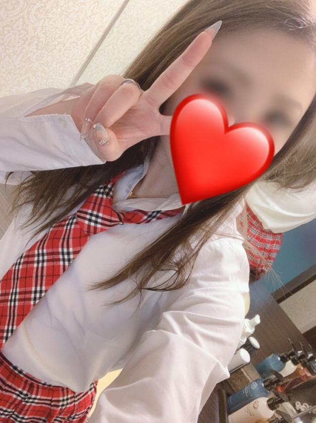 ★愛嬌抜群エッチなじゅりちゃん★(パジャマガール)