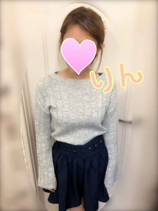 りん(ぱらだいす)