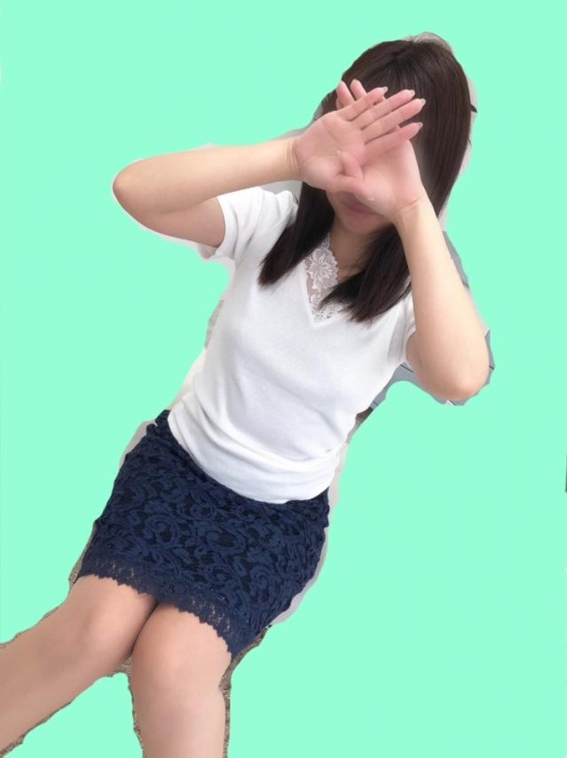 えりな(ぱらだいす)