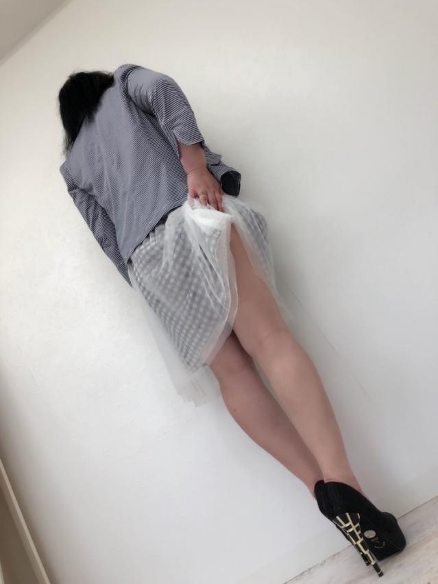 きょうか(ぱらだいす)