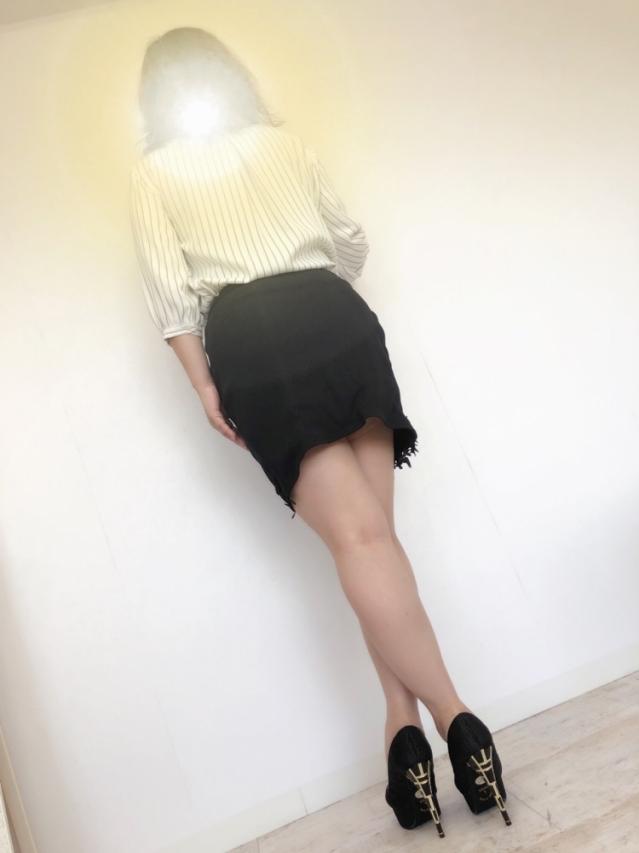 体験☆ここみ(ぱらだいす)