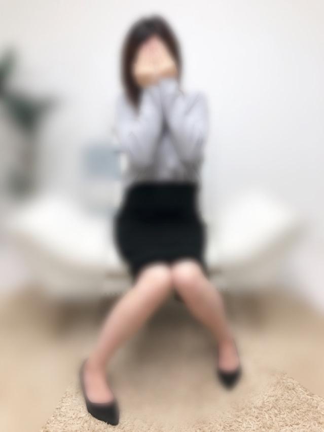 体験☆つぐみ  (ぱらだいす)