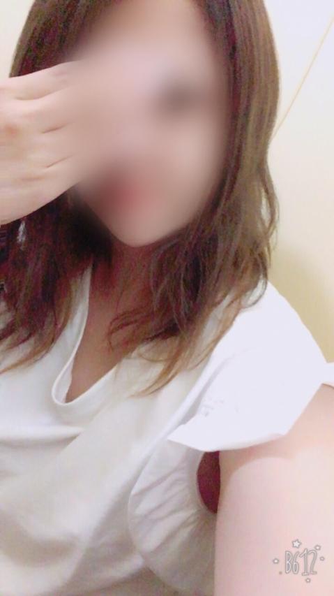 体験☆まどか(ぱらだいす)