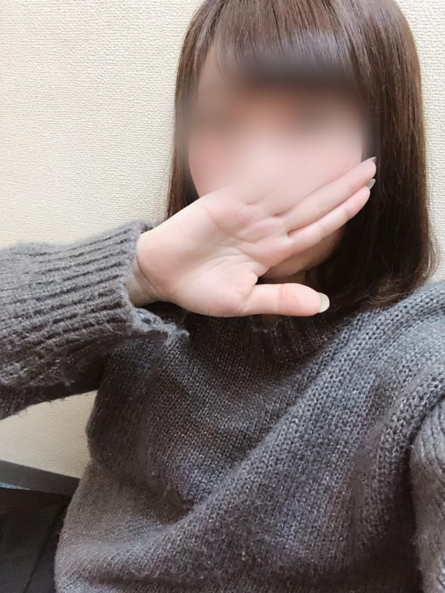 体験☆つばさ(ぱらだいす)