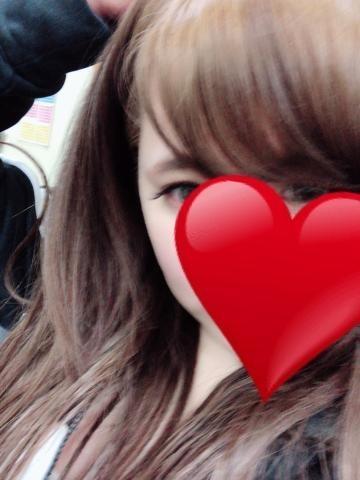 体験☆あさひ(ぱらだいす)