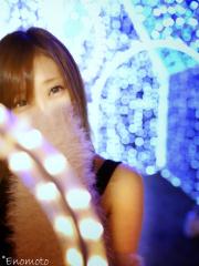 Plaisir(プレジール)(宇部・山陽小野田 デリヘル)
