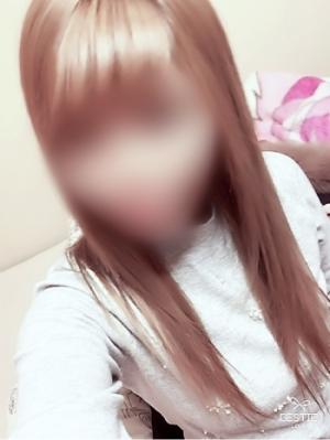 愛嬌抜群◆アユミ