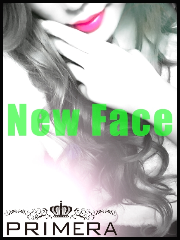 魅惑BODY新人◆ココナ