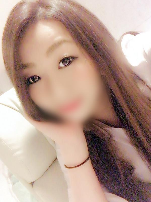Fcup新人◆ミライ