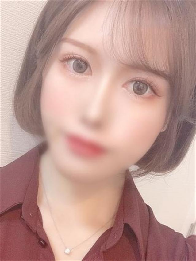 マリア◆超絶美少女(PLUMERIA(プルメリア))