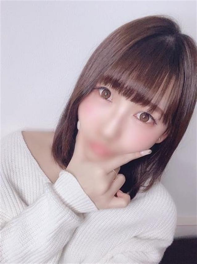 カンナ◆濡れすぎ美女新人(PLUMERIA(プルメリア))