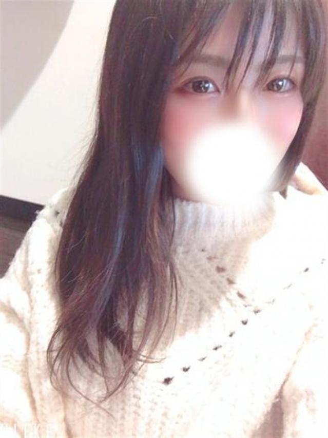 キコ◆完全ドM新人(PLUMERIA(プルメリア))