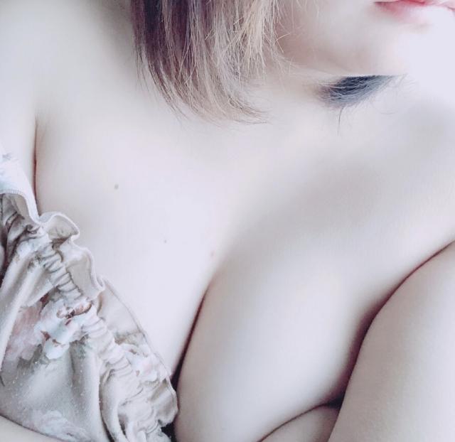 すみれ☆実寸表記☆(宇部ぽっちゃり専門店 PLUMP-プランプ-)