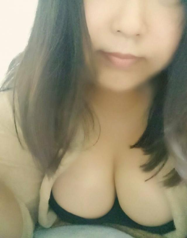めろん ☆実寸表記☆(宇部ぽっちゃり専門店 PLUMP-プランプ-)