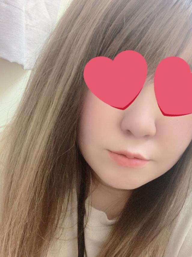 ののか☆実寸表記☆(宇部ぽっちゃり専門店 PLUMP-プランプ-)