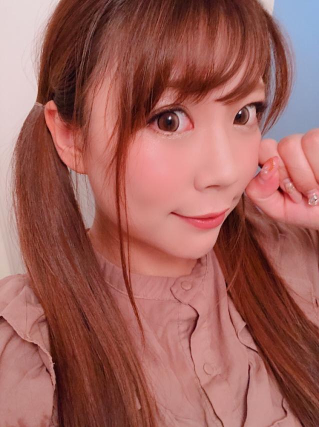あい☆実寸表記☆(宇部ぽっちゃり専門店 PLUMP-プランプ-)