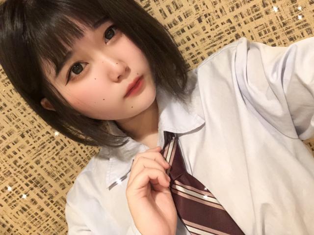 あむ☆実寸表記✩(宇部ぽっちゃり専門店 PLUMP-プランプ-)