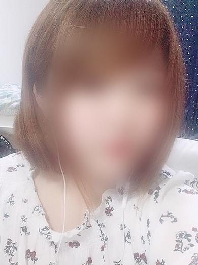 しゅうか(ぽちゃカワイイ!)