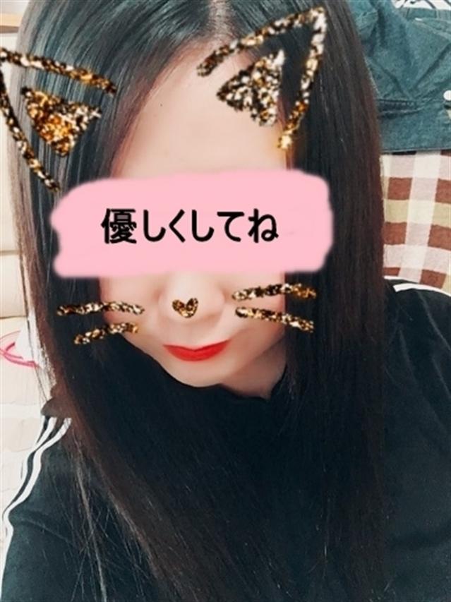 なつ(激安!!おっぱい自慢専門店・ぽちゃカワイイ! )