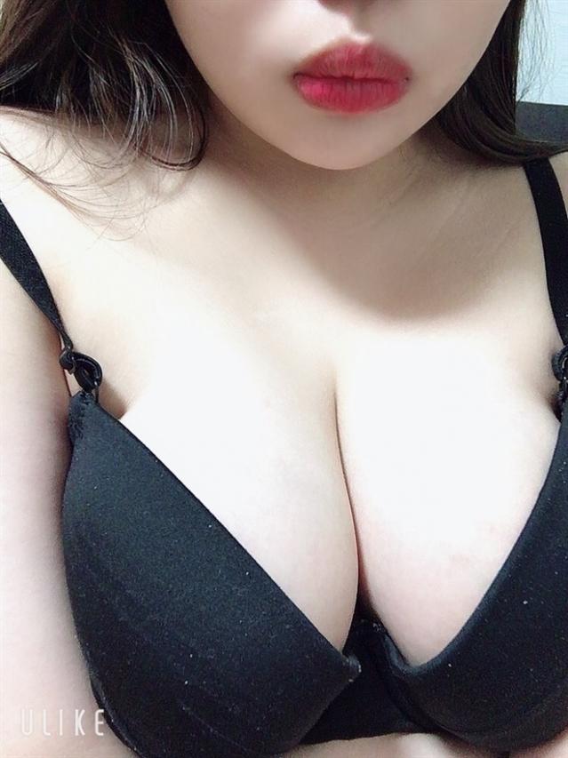 ふわり(岡山デリヘル ぽちゃりっぷ)