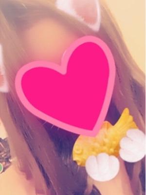 あおい(岡山風俗 ピンクオブハーツ)