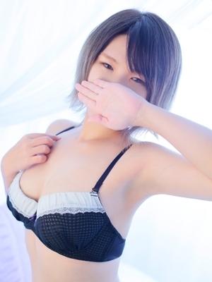 はつね(岡山風俗 ピンクオブハーツ)