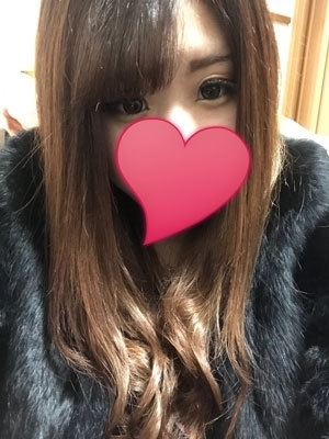 るあ(ピンクオブハーツ(サンライズグループ))