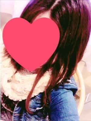 りりな(ピンクオブハーツ(サンライズグループ))