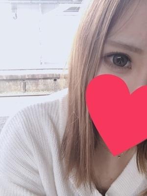 るみ(ピンクオブハーツ(サンライズグループ))