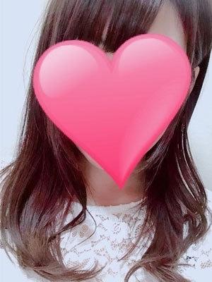 みかげ★新人★(ピンクオブハーツ(サンライズグループ))