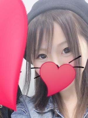 あゆみ(ピンクオブハーツ(サンライズグループ))