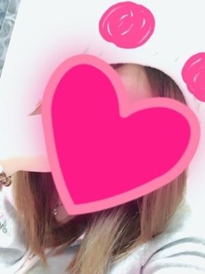 みなと★新人★(ピンクオブハーツ(サンライズグループ))