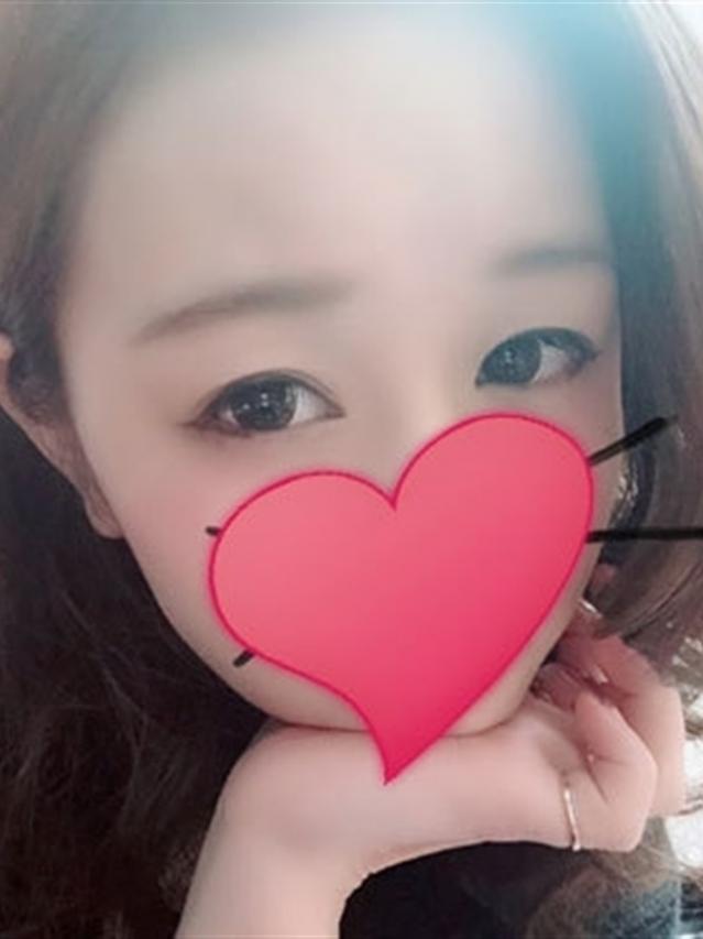 ななお★新人★(ピンクオブハーツ(サンライズグループ))