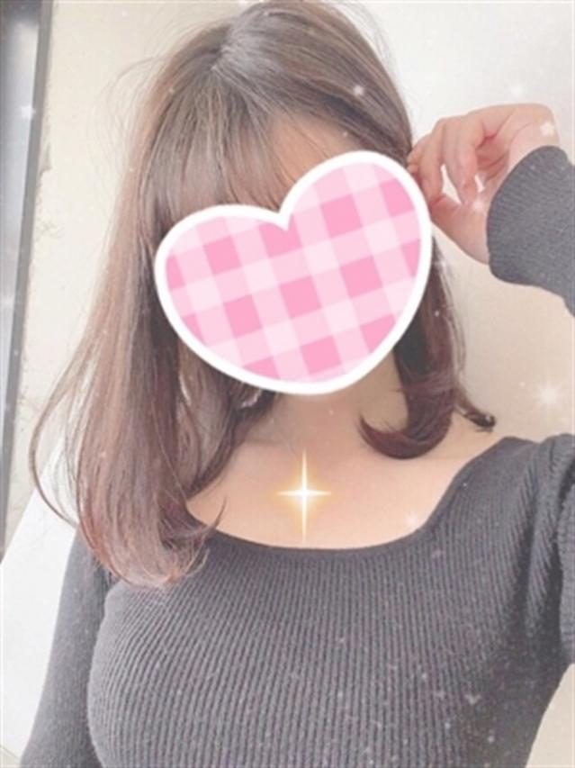 なつみ★新人★(ピンクオブハーツ(サンライズグループ))