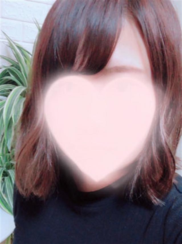 もえか★新人★(ピンクオブハーツ(サンライズグループ))