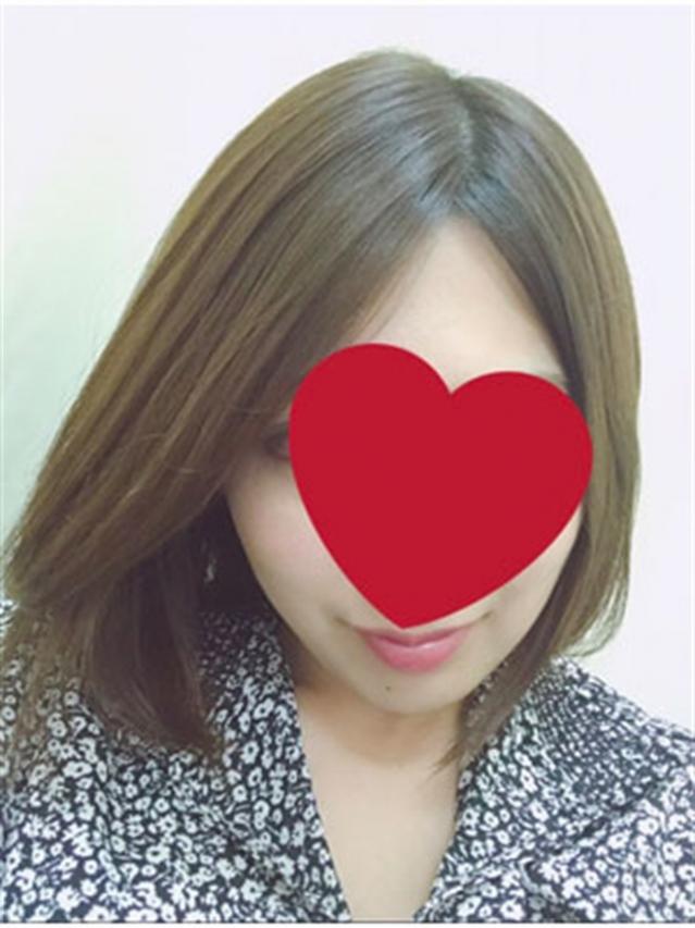 もこ★新人★(ピンクオブハーツ(サンライズグループ))