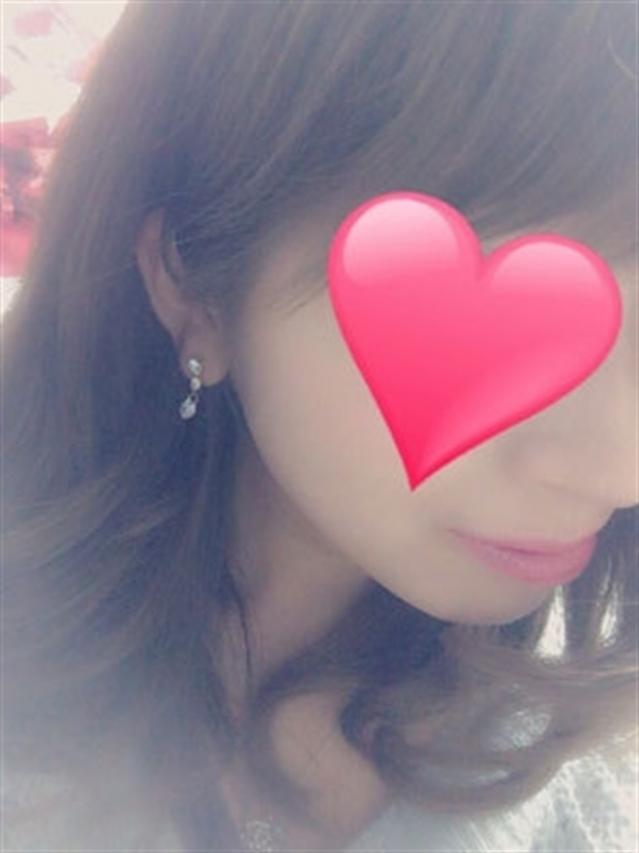 ゆな★新人★(ピンクオブハーツ(サンライズグループ))
