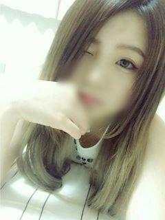 アキナ(QUEEN)(ポポロン☆周南~岩国店(徳山・下松・熊毛))