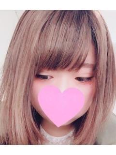 マシロ(満足度120%のロリ)(ポポロン☆周南~岩国店(徳山・下松・熊毛))