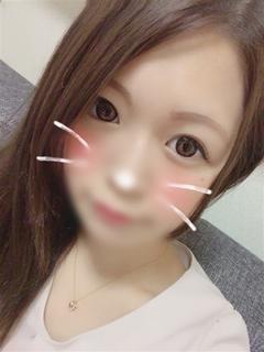 リアン(QUEEN)(ポポロン☆周南~岩国店(徳山・下松・熊毛))