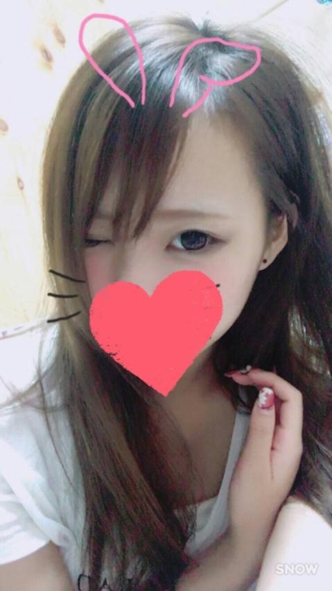 モナ(AKB系★超絶可愛い)(ポポロン☆周南~岩国店(徳山・下松・熊毛))