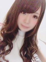 アリス(2017★QUEEN)