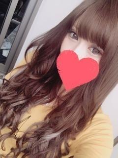 ヒビキ(QUEEN)(ポポロン☆周南~岩国店(徳山・下松・熊毛))