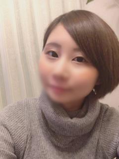 アヤ(清楚・綺麗・美女)(ポポロン☆周南~岩国店(徳山・下松・熊毛))