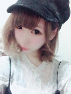 アイク(QUEEN)(ポポロン☆周南~岩国店(徳山・下松・熊毛))