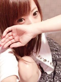 ヒカル(ベビーフェイスの天使!)(ポポロン☆周南~岩国店(徳山・下松・熊毛))