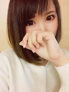 ハル(QUEEN)(ポポロン☆周南~岩国店(徳山・下松・熊毛))
